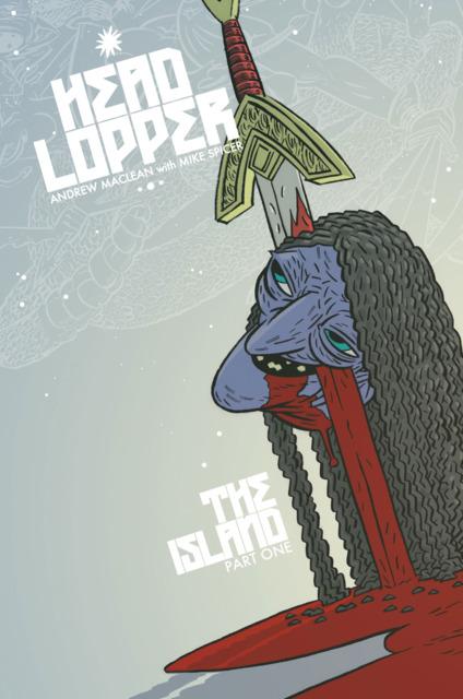 Head Lopper