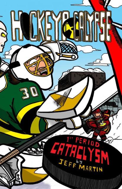 Hockeypocalypse