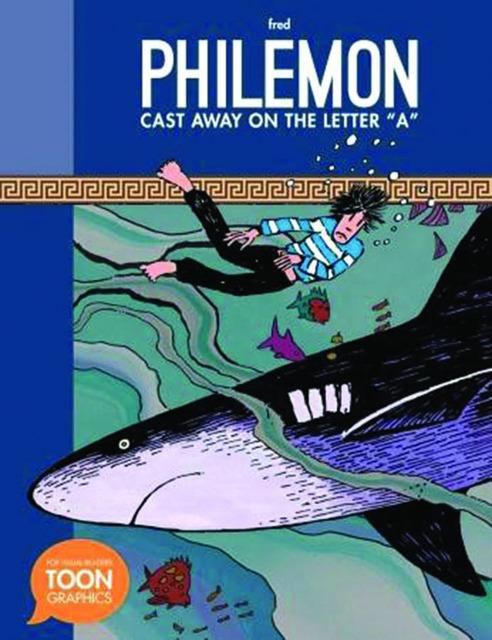 Philemon Adventures