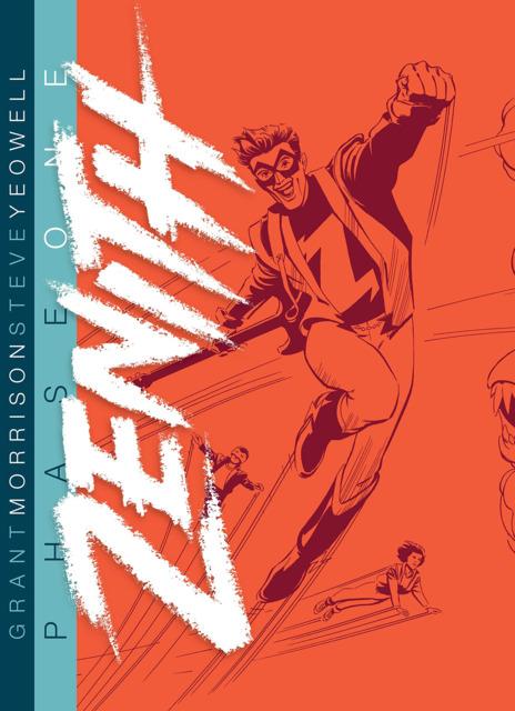 Zenith: Phase One