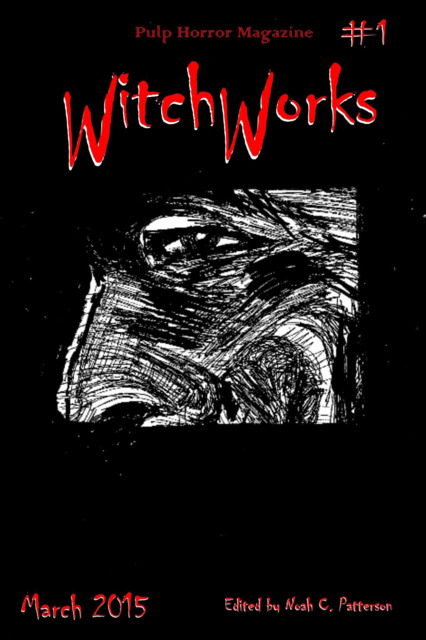 WitchWorks