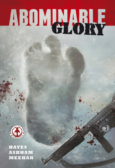 Abominable Glory
