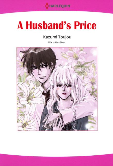 A Husband's Price