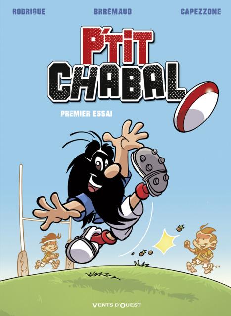 P'tit Chabal