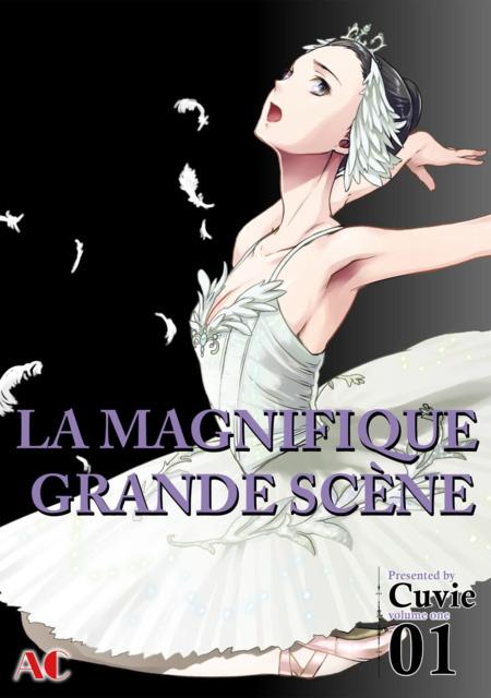La Magnifique Grande Scene