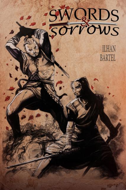 Swords & Sorrows
