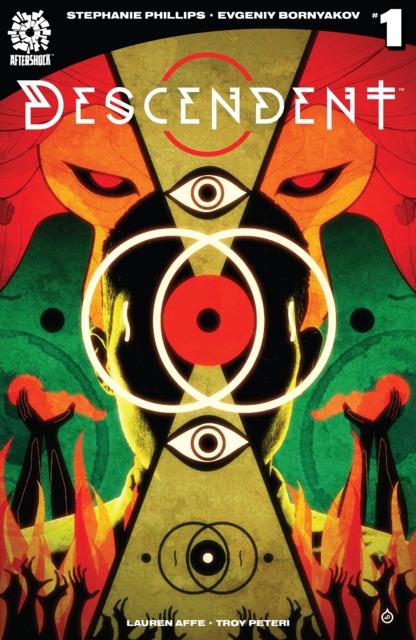 The Descendent