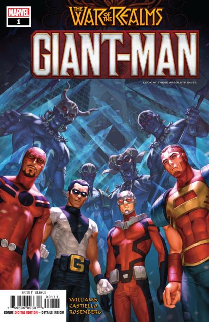 Giant-Man