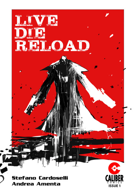 Live Die Reload