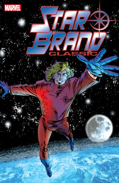 Star Brand Classic