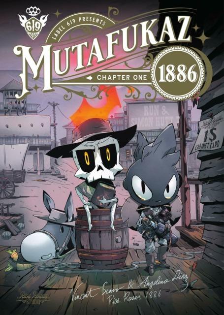 Mutafukaz 1886