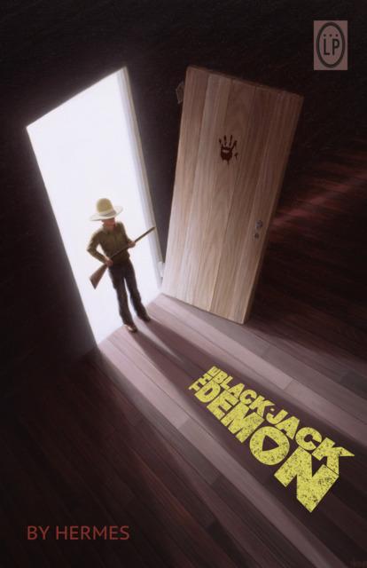 The Black-Jack Demon