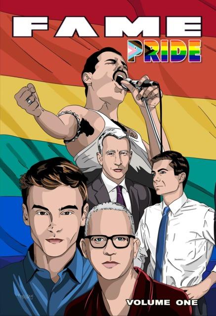 FAME: Pride