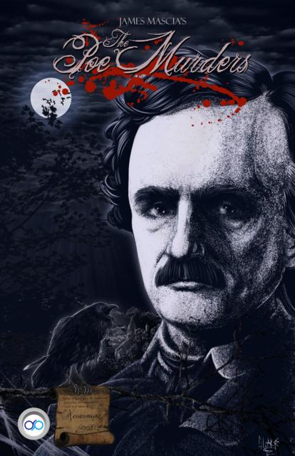 The Poe Murders