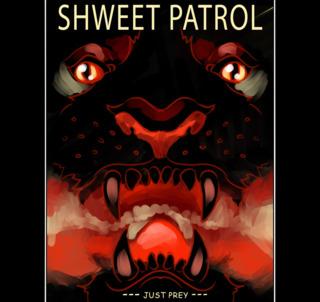 ShWeet Patrol