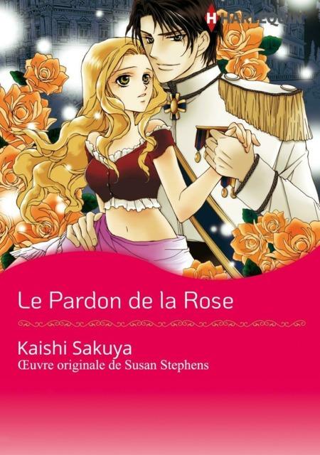 Le Pardon de la Rose