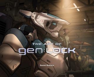 The Art of gen:LOCK