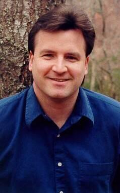 Kevin Juaire