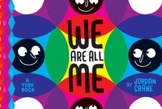We Are All Me