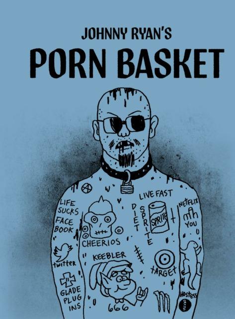 Porn Basket