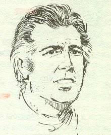 Franco Bignotti