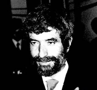 Guido Buzzelli