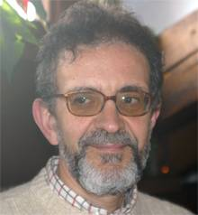 Adriano Carnevali