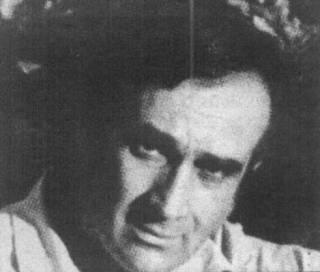 Jorge Moliterni