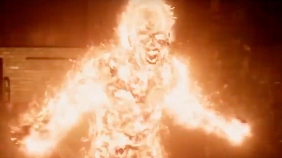 Henry Zaga as Sunspot