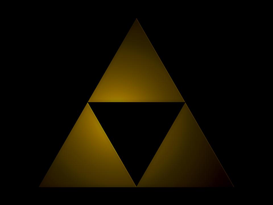 Kurrent's symbol