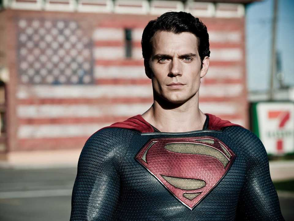 Since, Snyder and Cavill will likely return, I would like the MoS costume to stay in continuity.
