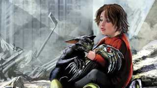 Witchblade News: Hope Is Lost!