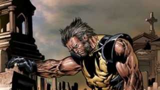 Off My Mind: Which X-Men Character Will Die In Second Coming?