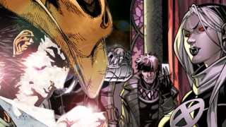 Comic Vine News Week of 4/23/10