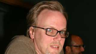 Bruce Timm Sets The Record Straight On DCU Animated Films