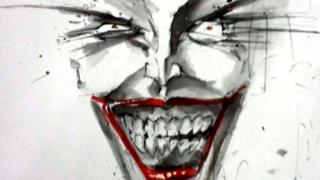 Awesome Art Picks: X-Men, Batman, Joker and More