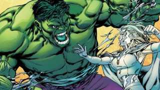 Third Batch of Avengers VS X-Men: Round 1 Teasers