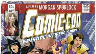 'Comic-Con Episode IV: A Fan's Hope' Trailer Released