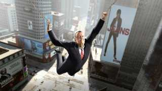 Activision Announces Pre-Order Exclusives for The Amazing Spider-Man' Video Game