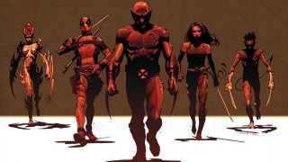 10 Comics to Buy This Week: 9/12/2012