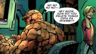 The Best Stuff in Comics This Week: Episode 19