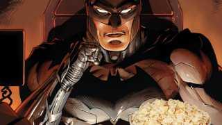 The Best Stuff in Comics This Week: Episode 20