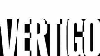 Vertigo Announces Editorial Promotions