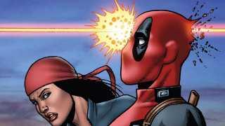 The Best Stuff in Comics This Week: Episode 24