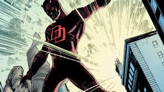 The Best Stuff in Comics This Week: Episode 35