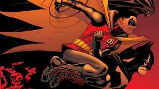 The Best Stuff in Comics This Week: Episode 36