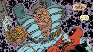 The Best Stuff in Comics This Week: Episode 38