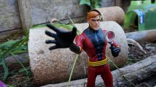 Awesome Toy Picks: Elongated Man (Signature Collection)