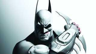 Off THEIR Minds: Is Wayne Enterprises Responsible for Batarang Injuries?