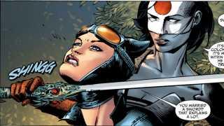 The Best Stuff in Comics This Week: Episode 43